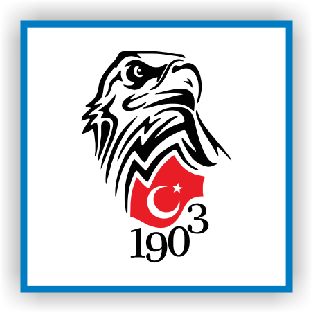 Beşiktaş Kartal