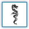 Dragon Drachen 4