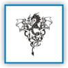 Dragon Drachen 5