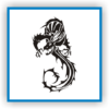 Dragon Drachen 6