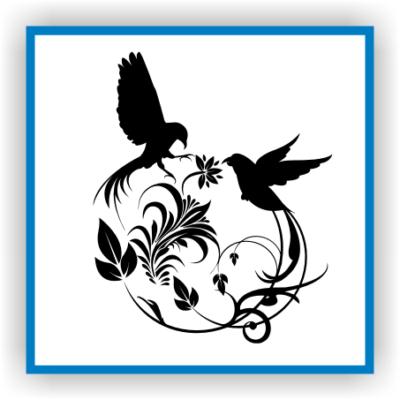 Kuşlar Vögel