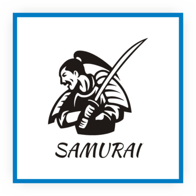 samurai-samuray